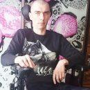 https://smolensk-i.ru/society/neravnodushnyie-smolyane-sobrali-dengi-na-novuyu-kolyasku-dlya-invalida_269955