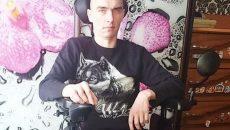 Неравнодушные смоляне собрали деньги на новую коляску для инвалида
