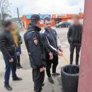 https://smolensk-i.ru/society/v-smolenske-sud-vyines-prigovor-muzhchine-kotoryiy-zhestoko-ubil-svoyu-podrugu_269447