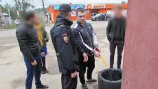 В Смоленске суд вынес приговор мужчине, который жестоко убил свою подругу