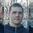 https://smolensk-i.ru/society/v-smolenske-poiskoviki-obyavili-o-propazhe-36-letnego-ivanovtsa_269118