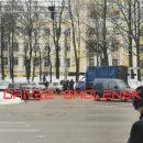 https://smolensk-i.ru/auto/dvoynaya-avariya-v-smolenske-zastoporila-dvizhenie-v-zadneprove_268959