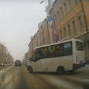 https://smolensk-i.ru/auto/ezdu-vslepuyu-voditelya-marshrutki-v-smolenske-snyali-na-video_269030