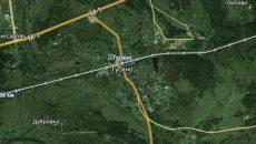 Следственный комитет проверит многоквартирный дом в деревне под Смоленском
