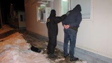 Суд вынес приговор бизнесменам, которые подкинули 3 миллиона рублей в раздевалку смоленским таможенникам