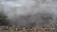 «Квадра» рассказала о компенсациях пострадавшим при порыве паропровода в Смоленске