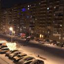 https://smolensk-i.ru/auto/top-novostey-smolenska-za-21-yanvarya_269302