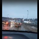 https://smolensk-i.ru/auto/most-konchilsya-posledstviya-yamochnogo-remonta-v-smolenske-snyali-na-video_269022