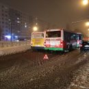 https://smolensk-i.ru/auto/v-smolenske-stolknulis-avtobus-i-marshrutka-kiselevka-stala-v-probke_270225