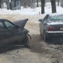 https://smolensk-i.ru/auto/mesto-zhyostkoy-lobovoy-avarii-na-shosse-v-smolenske-snyali-na-video_268288