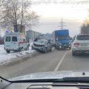 https://smolensk-i.ru/auto/na-meste-skoraya-v-smolenske-gruzovik-i-legkovoe-avto-stolknulis-v-lobovuyu_269725