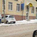 https://smolensk-i.ru/auto/na-ulitse-bolshoy-sovetskoy-malolitrazhka-vrezalas-v-dom-i-betonnyiy-stolb_269827