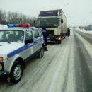 https://smolensk-i.ru/auto/pod-smolenskom-sobr-i-politsiya-ustroili-pogonyu-za-gruzovikom-s-kontrabandoj_268725