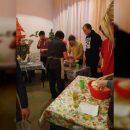 https://smolensk-i.ru/society/pod-smolenskom-molodyozh-ustroila-pelmennuyu-vecherinku_270072