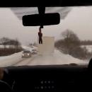 https://smolensk-i.ru/accidents/pod-smolenskom-pogonyu-silovikov-za-kontrabandistami-snyali-na-video_269140