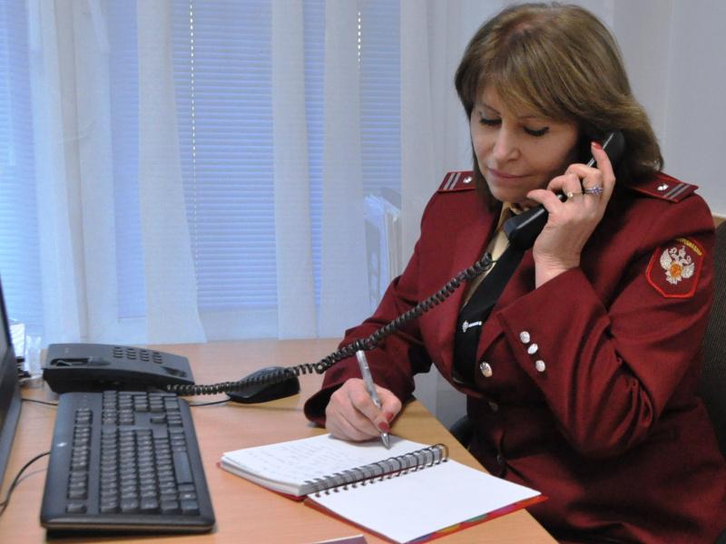 Роспотребнадзор, консультации, горячая линия (фото riadagestan.ru)