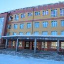 https://smolensk-i.ru/accidents/zavkafedroy-medvuza-v-smolenske-stala-figurantom-ugolovnogo-dela_274379