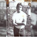 https://smolensk-i.ru/authority/sergey-neverov-opublikoval-svoi-fotografii-studencheskih-let_269685