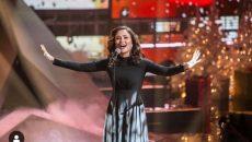 Певица из Смоленска победила на всероссийском конкурсе «Новая звезда-2019»