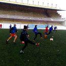 https://smolensk-i.ru/society/v-smolenske-bolelshhiki-podderzhali-futbolnyiy-dnepr-turnirom_267658
