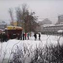 https://smolensk-i.ru/society/v-smolenske-evakuatsiyu-torgovogo-tsentra-yunona-snyali-na-video_270377