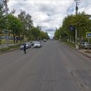 https://smolensk-i.ru/auto/v-smolenske-uberut-zebru-na-ulitse-rumyantseva_267968