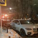 https://smolensk-i.ru/auto/v-smolenske-zhenshhina-nakazala-avtohama-na-bmw-x6_269853