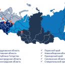 https://smolensk-i.ru/business/v-smolenskoy-oblasti-vnedryat-eksportnyiy-standart-2-0_268033