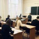 https://smolensk-i.ru/society/v-smolenske-startoval-regionalnyiy-etap-vserossiyskoy-olimpiadyi-shkolnikov_268198