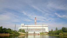 В Смоленской области произошла утечка газа на газопроводе