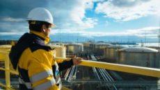 Для чего необходимо обучение промышленной безопасности