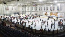 В Декаде спорта и здоровья приняли участие более 12 тысяч смолян