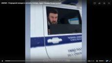 ТОП новостей Смоленска за 18 января