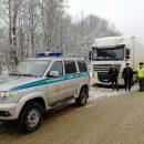 https://smolensk-i.ru/accidents/pod-smolenskom-fsb-poymala-kontrabandista-tadzhika-s-sosiskami-iz-litvyi_267588