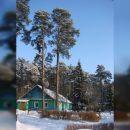 https://smolensk-i.ru/authority/v-smolenske-reshat-sudbu-krasnoborskoy-sanatorno-lesnoy-shkolyi-s-privlecheniem-vseh-zainteresovannyih-storon_269276