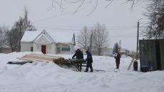В Смоленской области построят еще один культурно-выставочный центр