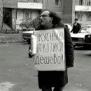 https://smolensk-i.ru/accidents/v-smolenske-poymali-molodyih-narkodilerov-s-krupnoy-partiey-sintetiki_268307