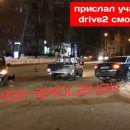 https://smolensk-i.ru/auto/mashinyi-razbityi-v-rezultate-zhestkogo-voskresnogo-dtp-v-smolenske_268368