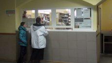 В Смоленске опровергли слухи о переводе детей из поликлиники по улице Соколовского