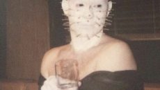 Под Смоленском женщина до смерти забила сожителя держателем для туалетной бумаги