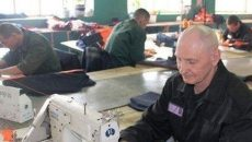 В Смоленске продавец швейной машинки сам «заплатил» покупателю-жулику