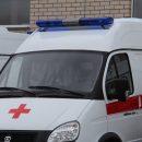 https://smolensk-i.ru/auto/v-seti-poyavilos-video-s-mesta-massovoy-avarii-pod-smolenskom_268381