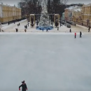 https://smolensk-i.ru/society/novogodniy-smolensk-snyali-na-video-s-vyisotyi-ptichego-poleta_267531