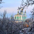 https://smolensk-i.ru/society/smolensk-pretenduet-na-zvanie-gorod-rossii-2019_267903