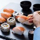 https://smolensk-i.ru/partners/za-chto-lyudi-tak-lyubyat-sushi_267854