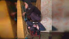 В Смоленске поймали иногороднего вымогателя 600 тысяч рублей «из-за ДТП»