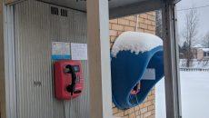 В Смоленске заработала «горячая линия» по профилактике гриппа и ОРВИ