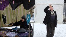 ТОП новостей Смоленска за 29 января