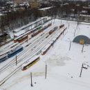 https://smolensk-i.ru/auto/v-smolenske-novyie-tramvai-ne-vyihodyat-na-marshrutyi_267447