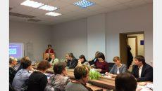 В Смоленске выберут «Учителя года»